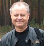 Jürgen Duhnke