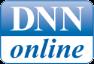 logo-dnn-online
