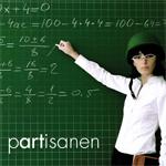 print_Partisan-2011_avatar