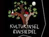 KULTURINSEL EINSIEDEL