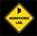 MORPHONIC LAB