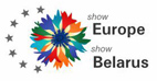 show belarus show europe white
