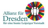 Allianz-fuer-Dresden