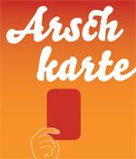 Arschkarte_avatar