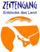 Logo Zeitengang_74pics