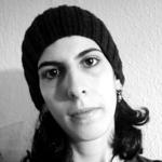 Margarita Zakaryan
