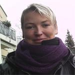 Sandra Luplow
