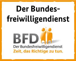 BFD_logo_250x200_statisch