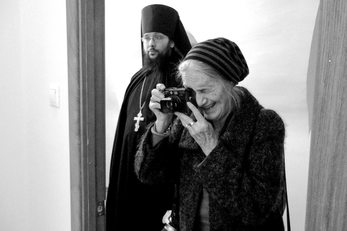 Foto: Evelin Richter
