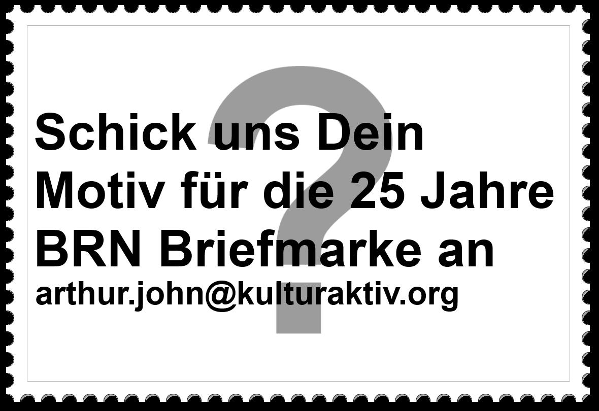 briefmarke_promo_bild