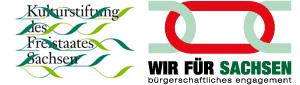 TK2015_logoblock_KdFS WIR f Sachsen