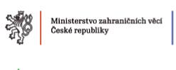 logo_CZ ministery