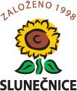 logo_Slunecnice