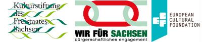 TK2015_logoblock_KdFS WIR f Sachsen ECF