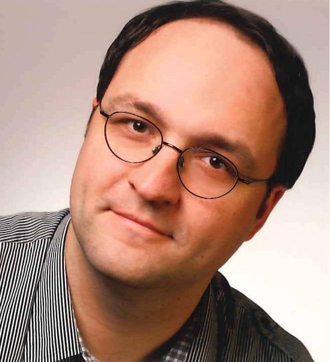Andreas Zagelow