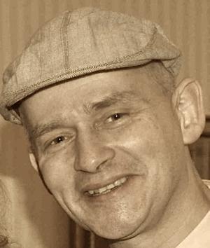 Rainer Grigutsch