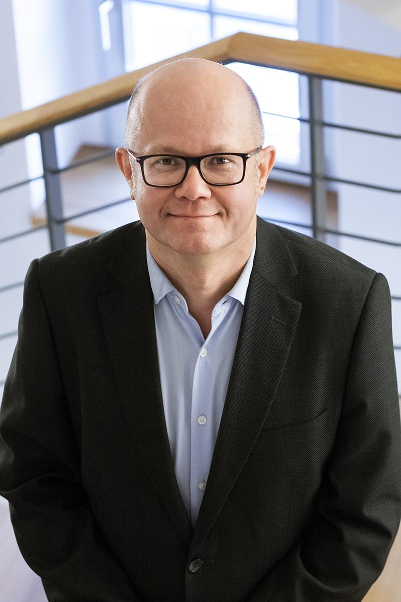 Torsten Tannenberg