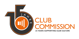 clubcommsion15_final-03kl