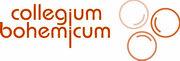 collegium-bohemicum