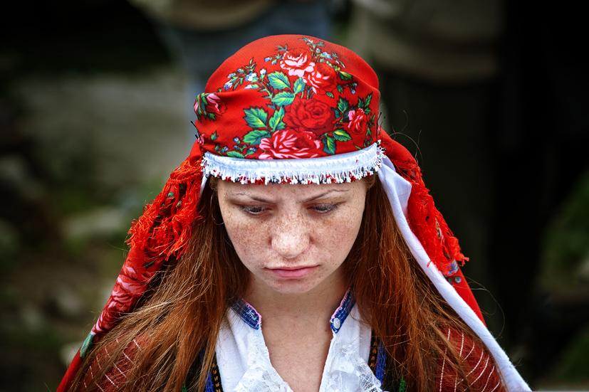Foto: Svetlan Stefanov