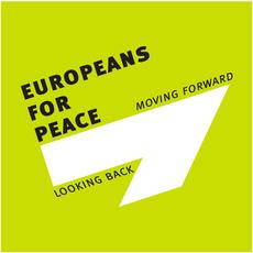 EFP_Logo_Fla_eche_rgb_web