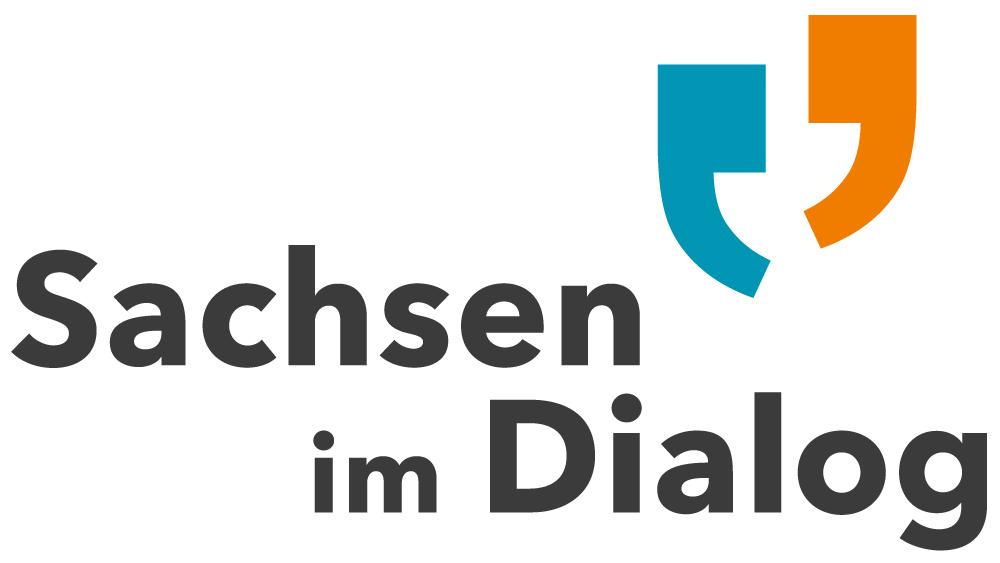 Logo_SID_RGB