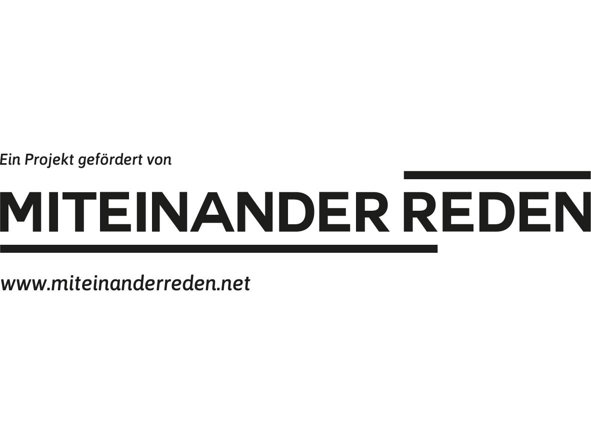 Miteinander_Reden_Foerderlogo_schwarz_RGB_4_zu_3