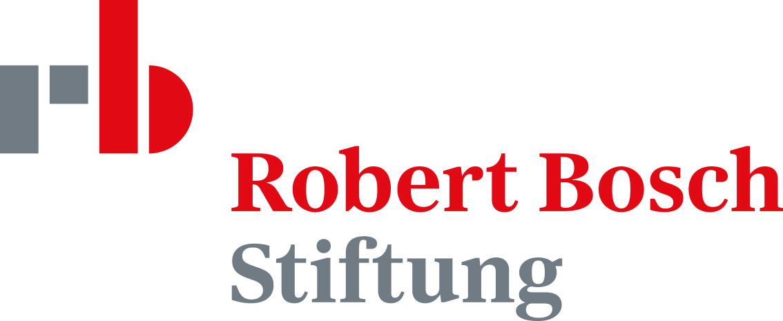 RBS_15_5195_CorporateDesignRelaunch_Logo_Vorbereitung_technische