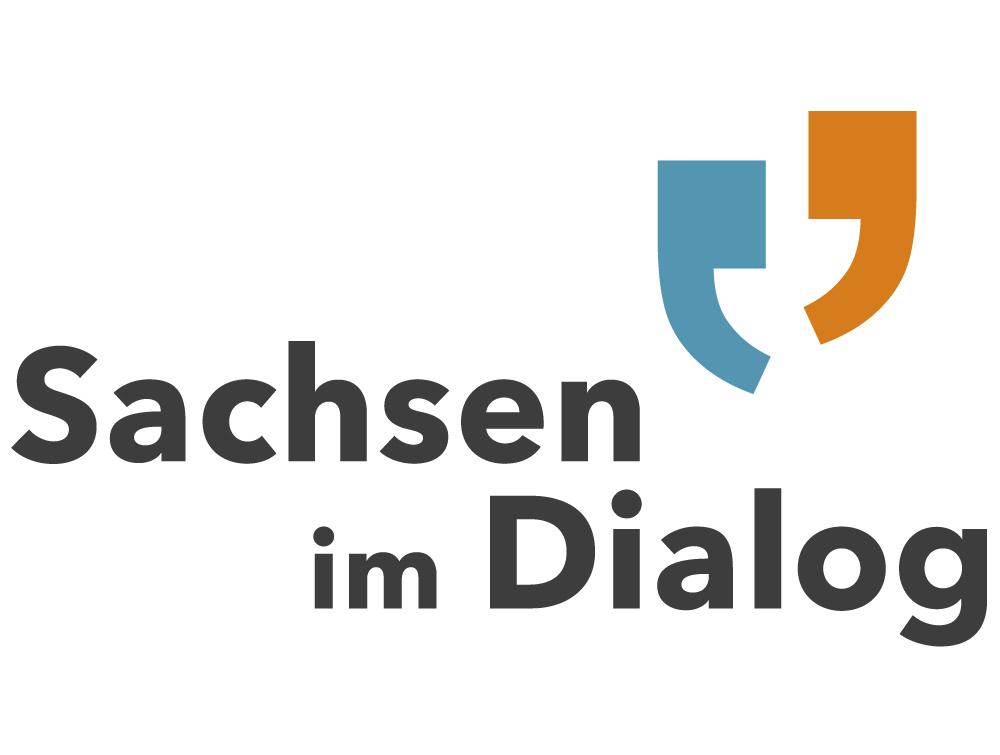 logo_SachsenImDialog_header