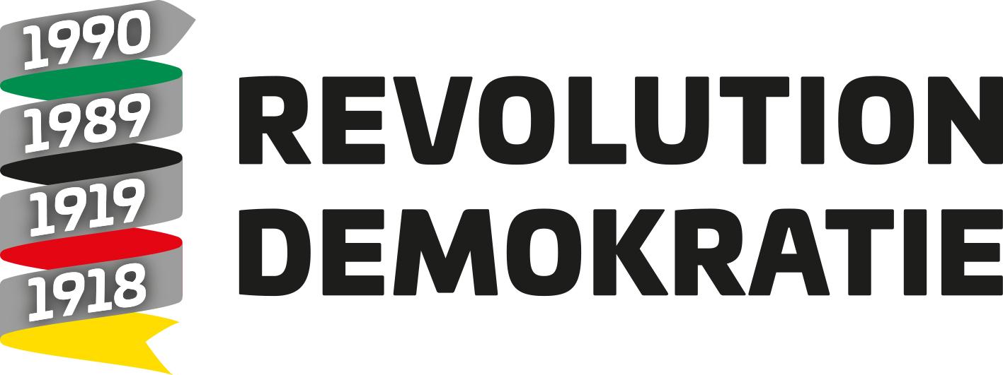 Richtlinie Revolution und Demokratie