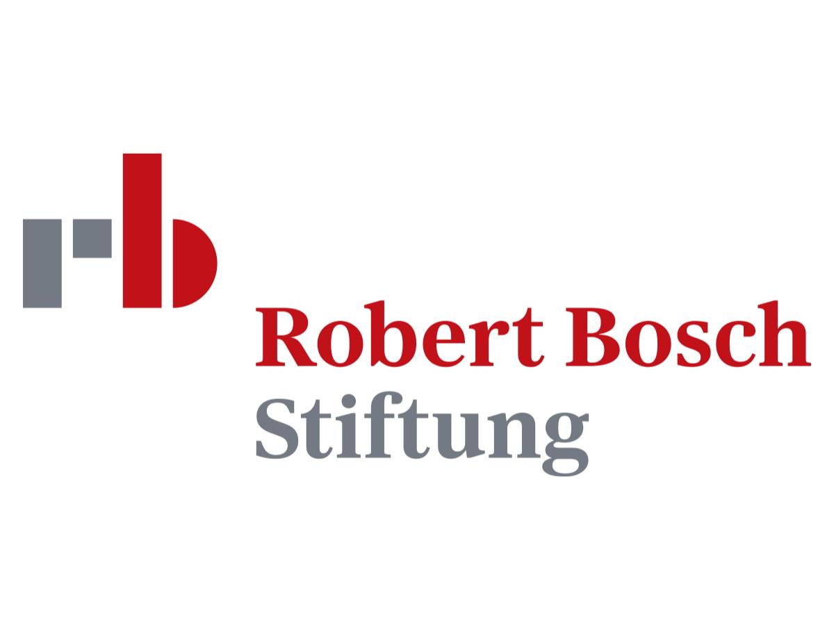 logo_bosch_header