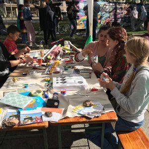yOUR Community 2019_Begegnung_Interkulturelle_Tage_(C)_Laura_Schulze_004
