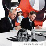 MAG Simona_cover