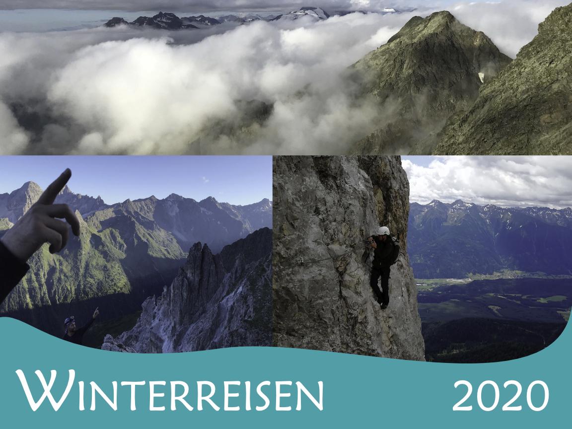 Winterresien_2020 _Beitragsbild_Veranstaltung_BSG