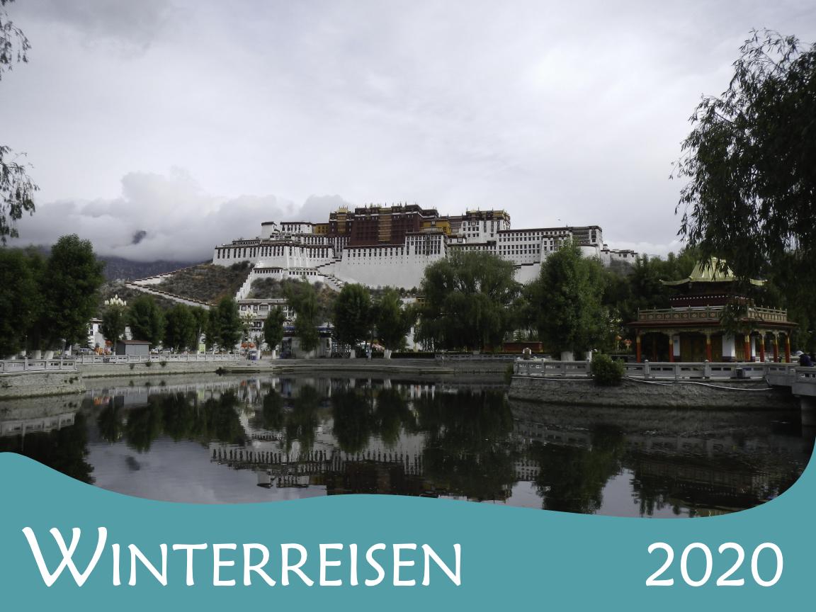 Winterresien_2020 _Beitragsbild_Veranstaltung_Brigitte