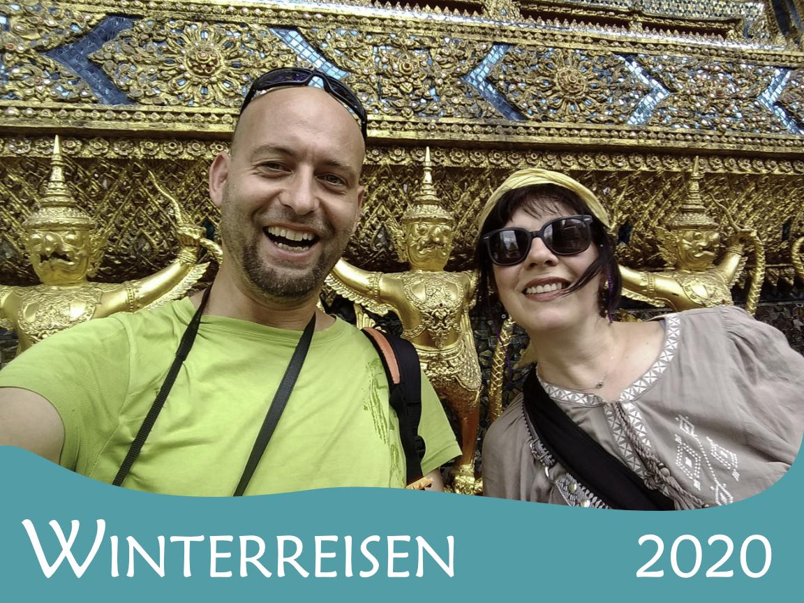 Winterresien_2020 _Beitragsbild_Veranstaltung_Marcus Thai