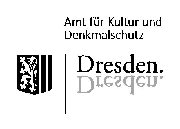 Logo_LHD_Kultur-Denkmalschutz