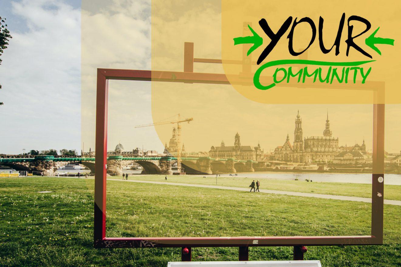YC2020_Geschichte_03-unsplash_Logo