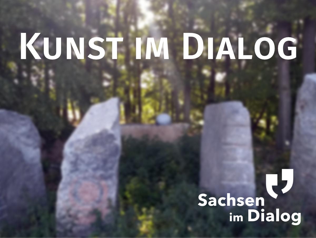 kunst-im-dialog_Beitragsbild_02