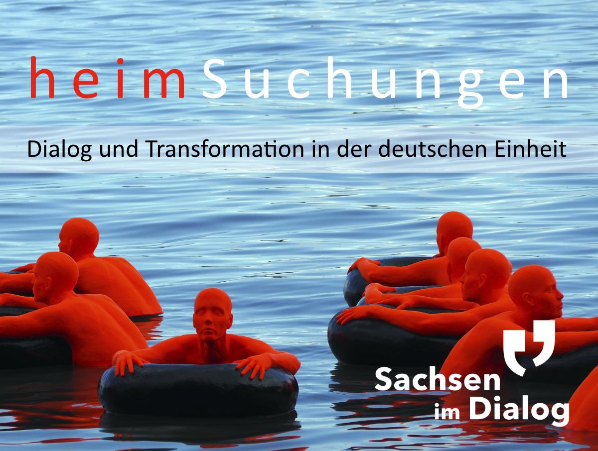 heimSuchungen_Beitragsbild